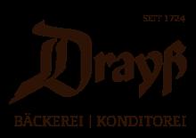 Bäckerei-Konditorei Drayß